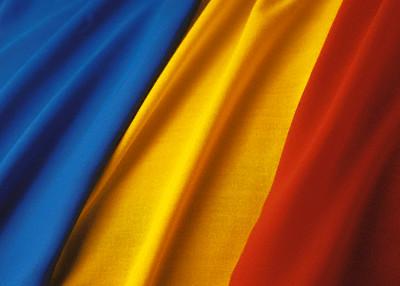 Ziua națională a României la Ottawa