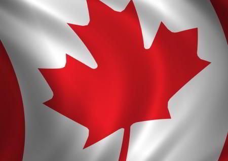 De ce nu face implozie Canada