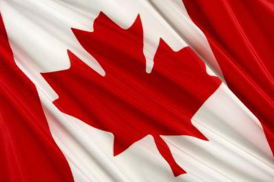 Canada, printre țările care avertizează guvernul PSD