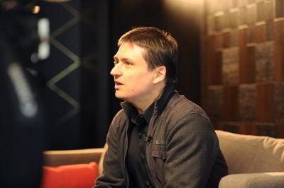Despre români, în presa canadiană / Din nou Mungiu
