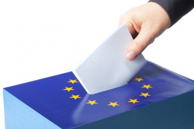 Europarlamentare cu iz de prezidenţiale