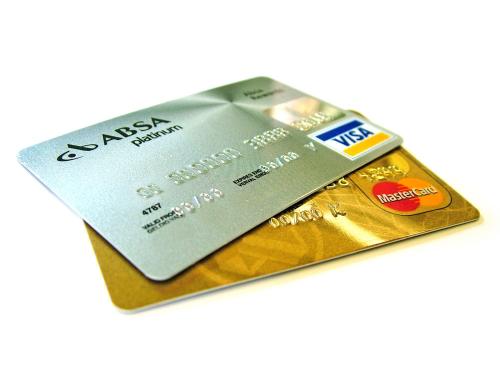 Tratamentul fiscal al recompenselor oferite de cardurile de credit