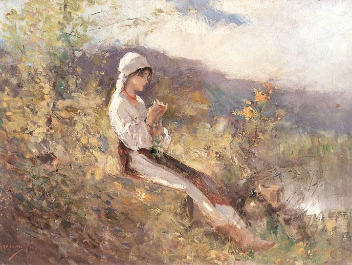 Dating femeie pictor Anunturi pe site- ul