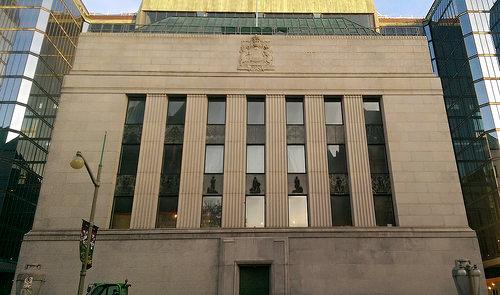 Banca Centrală. Dobânda de referință crește la 1%