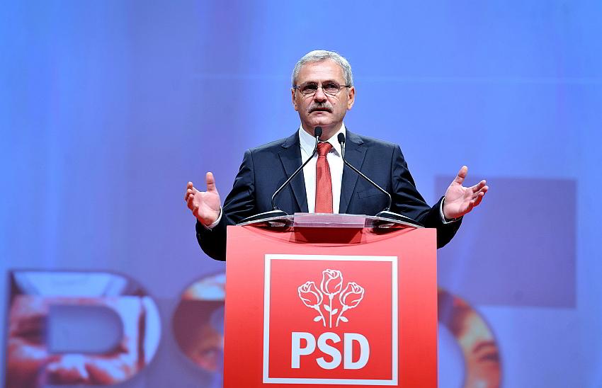 România, în spirala dezastrului