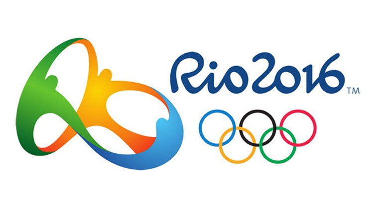 Infografic. Performanțele României la Jocurile Olimpice