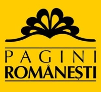 Pagini Romanesti | Pages Roumaines | Romanian Pages