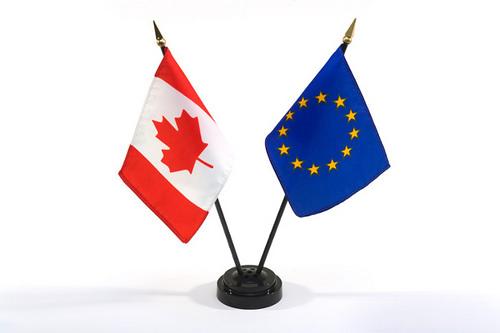 Acordul CETA a fost aprobat. Românii, fără vize în Canada
