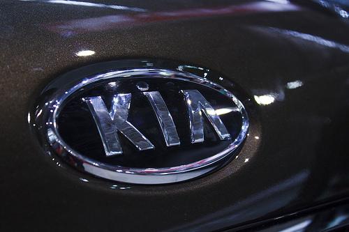 Hyundai și Kia recheamă în service 1,4 milioane de mașini