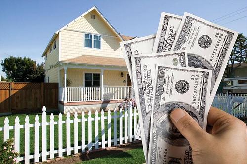 Ipoteca a ajuns la termen. Ce facem?