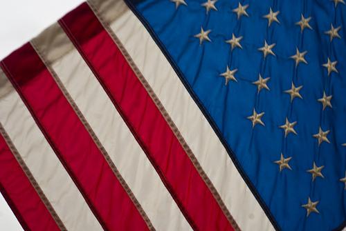 Riscul de a vi se impune statutul de resident fiscal în USA