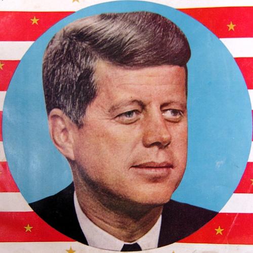 Trump vrea să publice mii de documente secrete despre asasinarea lui Kennedy