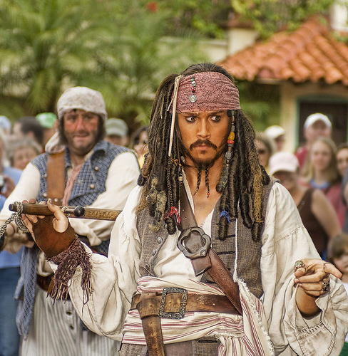 Johnny Depp, în proces cu… avocații săi