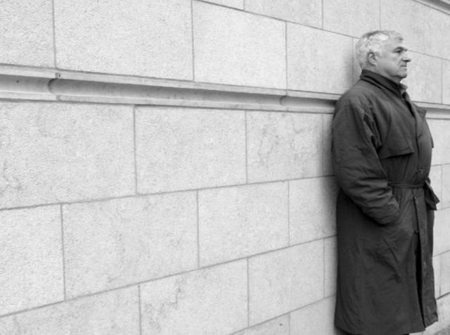 Arhitectul român Dan Hanganu a încetat din viață