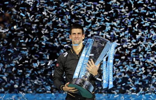 Novak Djokovic va ieși din Top 10 ATP, pentru prima dată în ultimii zece ani