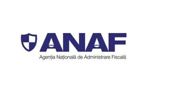 Certificatul de rezidență fiscală în România. Ce înseamnă el pentru românii din Canada
