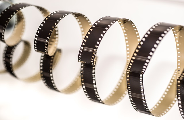 cinematografe