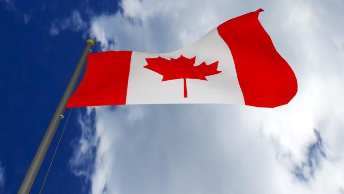 canada imigratie