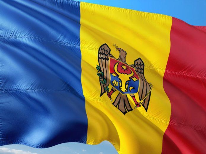 moldova alegeri