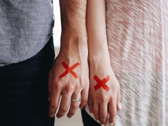 divort pensie alimentara