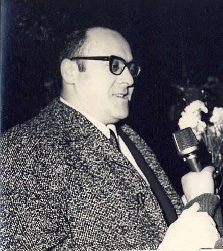 Nicolae Nedef