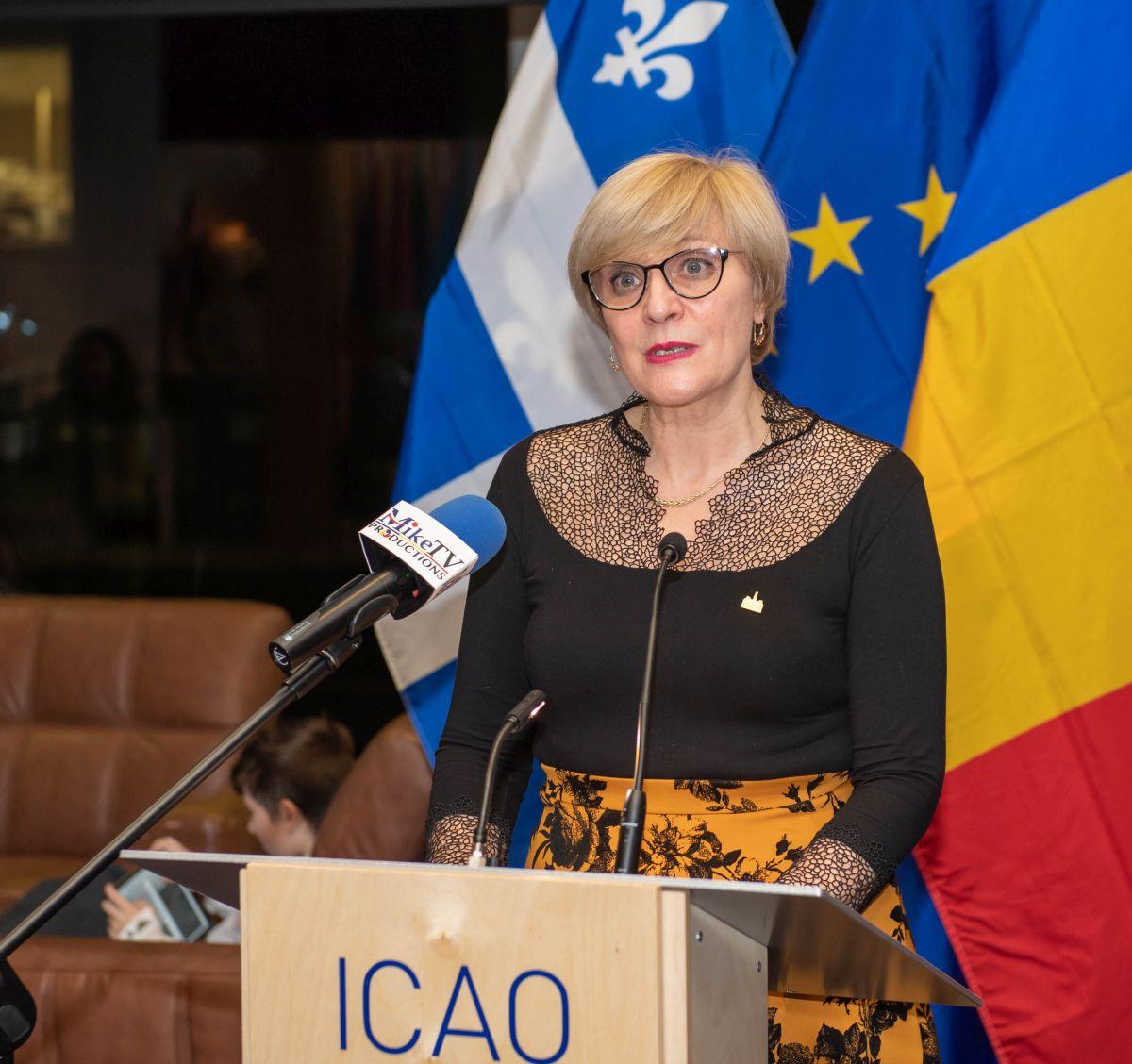 Magda Popeanu