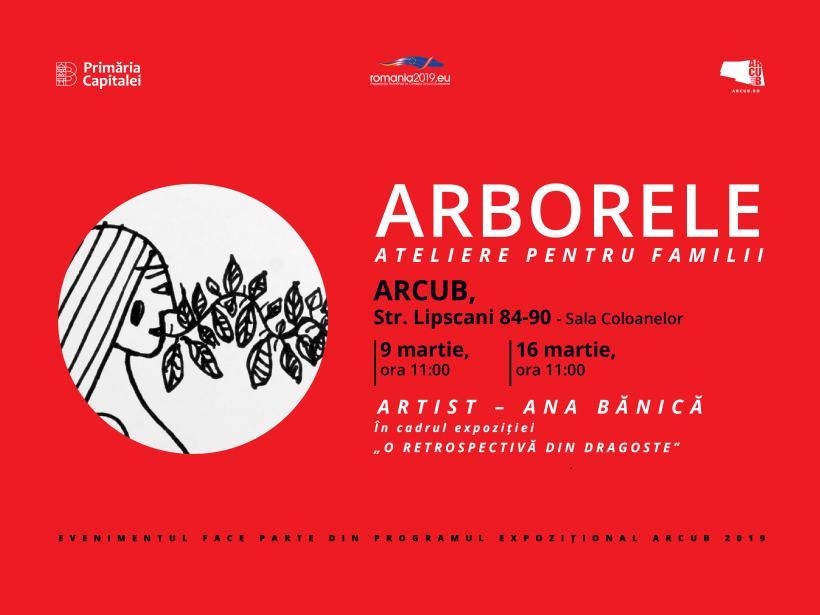 Ana-Banica_arborele