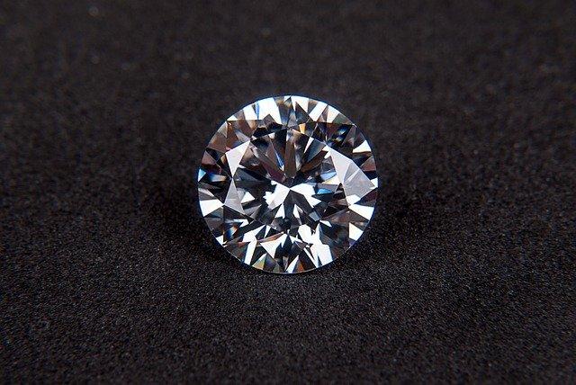 furt diamante